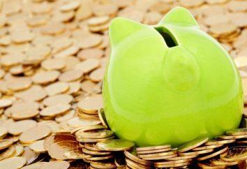 Où gagner 1.000 roubles par jour? Comment faire 1000 roubles pour un jour?