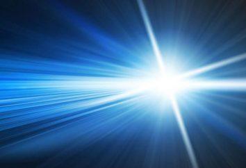LED Projecteurs: commentaires des fabricants et d'examiner les meilleurs modèles
