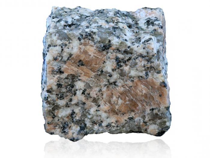 mica was ist das mineral beschreibung und eigenschaften von glimmer. Black Bedroom Furniture Sets. Home Design Ideas