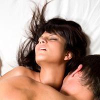 Jak doprowadzić dziewczynę do orgazmu odrzutowych. Porady mieszkańcy