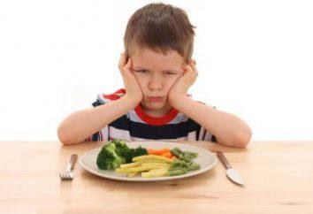 "Lika Dlugach, ""Menu per Bambini"": le ricette"