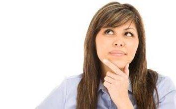Sobre o que você precisa para passar nos exames de ser um psicólogo?