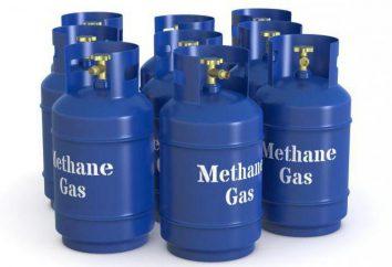 Gasvergiftung: Symptome, Erste Hilfe, Behandlung, Konsequenzen
