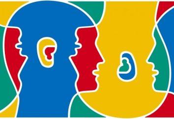 Co zrobić, gdy brakuje pasek języka?