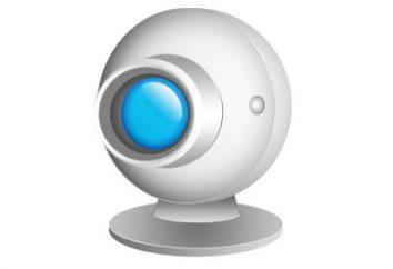 Model Webcam Defender G-LENS 2552 – doskonały stosunek jakości do ceny!