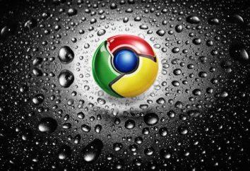 Co to jest i jak korzystać z zakładek wizualnych do Google Chrome