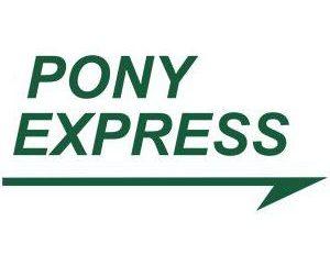 """Avis: """"Pony Express"""". L'avis des clients et des employés"""