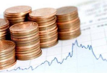 Waluta Cypr, zwłaszcza wyspa i prawa