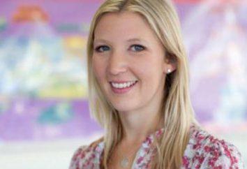 Les jeunes enseignants: les avantages, les paiements, les programmes hypothécaires