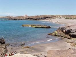 Tenerife: où est-il? Quel meilleur endroit pour se détendre à Tenerife?