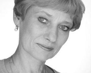 Tatiana Terekhova: Szkoła Baletowa