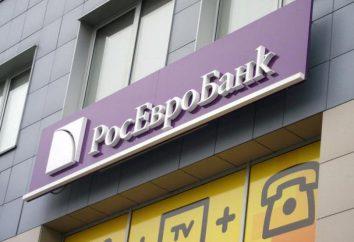 """""""RosEvroBank"""": le recensioni dei clienti"""
