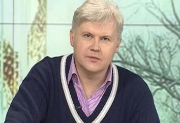 Wiaczesław Niewinny Jr. od Tchórzliwy Lew do Griboyedov