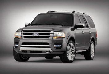 jeep americane: le specifiche del marchio