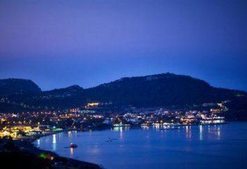 Hotel Grecian Fantasia 2 * (Grecia, Rodi, Faliraki): foto e recensioni