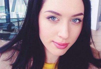 YouTube diosa, o ¿Quién es Katya Klep?