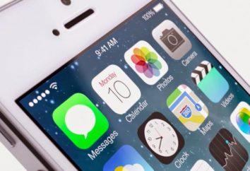 Jak rozwiązać iPhone od Apple ID i jeśli jest to możliwe