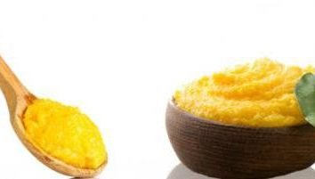 Mango masło: właściwości i zastosowanie w kosmetyce