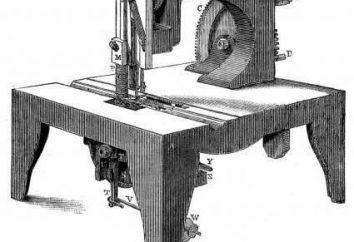 La storia della macchina da cucire. Numeri interessanti di macchine da cucire