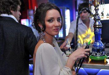 Tatyana Denisova. Droga do sukcesu