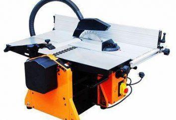 Máquinas combinadas para tratamento tornos Início