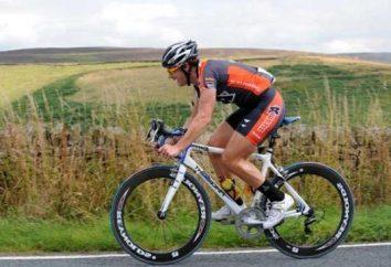 Rodzaje rowerów, od amatorów do profesjonalistów