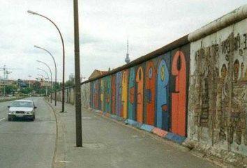 Co warto zobaczyć w Berlinie turysta?
