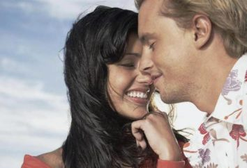 Jak zachowywać się z mężem: praktyczne porady i zalecenia psychologów