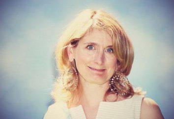 scrittore per Kressida Kouell bambini o creatore di fantasia?