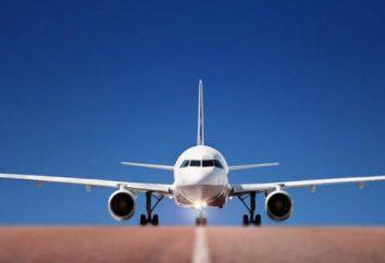Comment survivre à un accident d'avion? Les survivants du crash aérien