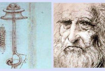 En quelle année a été inventé l'équipement de plongée? Qui a inventé l'équipement de plongée?