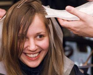 Jeśli wyciąć włosy we śnie – co to znaczy?