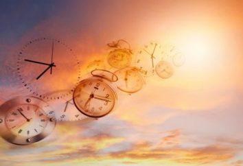 """dichiarazione breve """"I tempi stanno cambiando, la nuova generazione sta arrivando."""" Analisi del testo e l'approccio creativo per l'assegnazione"""