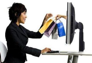 Meistverkauften Produkte Online