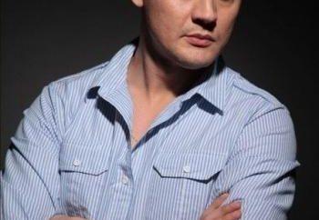 """Biografia Stepan Menshikov – l'ex membro del progetto televisivo """"Dom-2"""""""