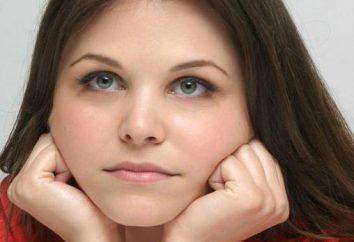 """Dzhenifer Gudvin – aktorka słynnego serialu telewizyjnego w Rosji, """"Once Upon a Time"""". Biografia. życie osobiste"""
