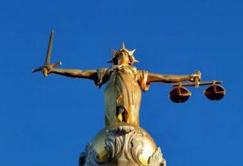 Quelles sont les méthodes de présentation des normes juridiques?