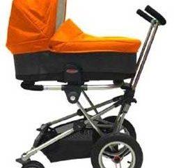 Rollstuhl für den Winter für das Neugeborene: wählen Sie die beste