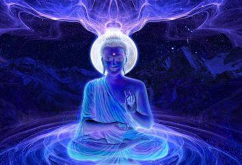 La purificazione dei chakra. persone Chakra: il loro significato, la purificazione e l'attivazione