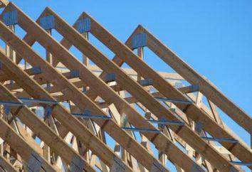 traitement ignifuge des structures en bois: une approche moderne