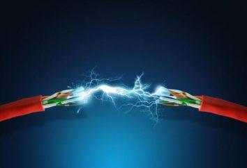 Rodzaje porażenia prądem, pierwsza pomoc, konsekwencje