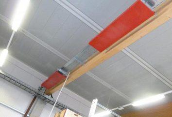 case riscaldamento a raggi infrarossi: caratteristiche, la tecnologia, i pro, contro, e recensioni