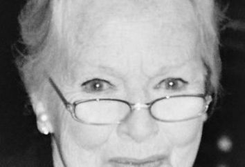 Maria Riva – biografia aktorki