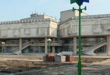Jarosław State Puppet Theatre. Teatr Lalek (Jarosław): Historia i funkcje
