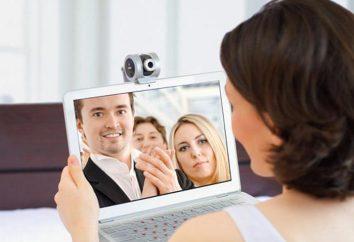 Mayoría de las cámaras: opiniones, comentarios y especificaciones