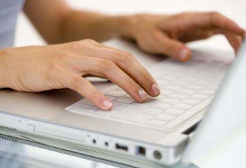 Jak nauczyć się pisać bez błędów? pisać kompetentnie