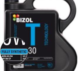 oleju: znakowanie, opis klasyfikacji. Jakie ślady oleju silnikowego?