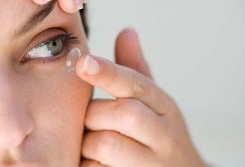 Las lentes de contacto Biomedics 55 Evolución UV: opiniones de los usuarios