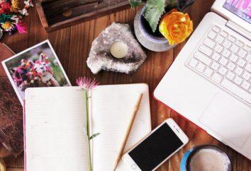 Die Kunst der Verwaltung Zeit, die Sie brauchen, um 20 Jahre zu lernen