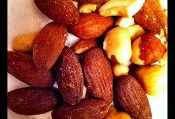 Comment réduire le cholestérol? Produits qui le ramènent à la normale